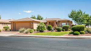 2195 W 1970 North CIR, St George, UT 84770