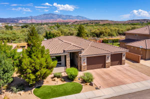 38 W 1725 S ST, Washington, UT 84780