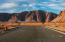 Arrowhead LN, Ivins, UT 84738