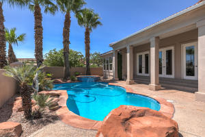 1089 Hovenweep Place, Washington, UT 84780