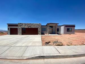 102 S Rocky Point CIR, Washington, UT 84780