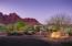 Lot 215 Palisades At Snow Canyon, Ivins, UT 84738