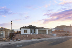 1265 E Gordon LN, Washington, UT 84780