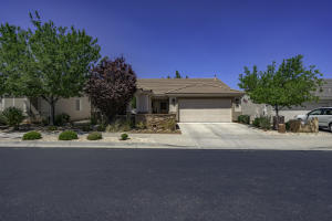 4522 Peaceful River DR, St George, UT 84790