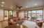 Lot 205 Palisades At Snow Canyon Parkway, Ivins, UT 84738