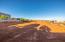 Lot 206 Palisades At Snow Canyon Parkway, Ivins, UT 84738