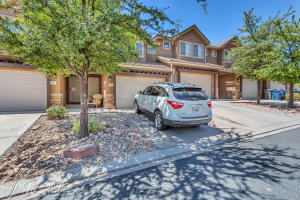 1000 E Bluff View, #47, Washington, UT 84780
