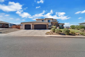 1326 Galilee Way, Washington, UT 84780