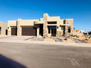 4749 N Cottontail DR, St George, UT 84770