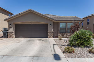 676 N 700, Washington, UT 84780