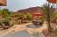 2336 W Entrada Trail, #44, St George, UT 84770