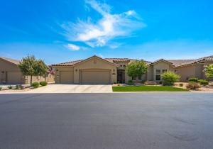 1569 W Bonita Bay CIR, St George, UT 84790