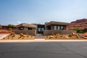 3052 N Snow Canyon, #141, St George, UT 84770