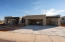 2193 W Basalt CIR, Lot 1024, St George, UT 84770