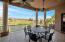 2770 W Canyon Ridge CIR, St George, UT 84770