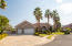 1924 W Rivers Edge LN, St George, UT 84770