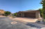 1140 E Fort Pierce Drive, 25, St George, UT 84790