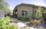 1617 N Saybrook Way, Washington, UT 84780