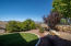 170 W Dolce, St George, UT 84770