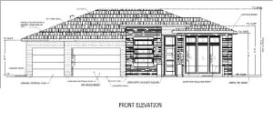 365 N Box Canyon DR, St George, UT 84770