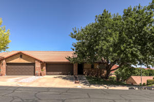 544 N Northridge, St George, UT 84770