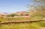 2410 W Entrada Trail, #30, St George, UT 84770