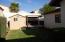 1331 N Dixie Downs RD, #114, St George, UT 84770