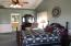 812 W Lava Pointe DR, #58, St George, UT 84770