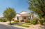 1866 Wide River DR, St George, UT 84790