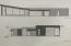 Johnson Arch Lot #2, St George, UT 84770