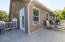 426 Paintbrush Way, St George, UT 84790