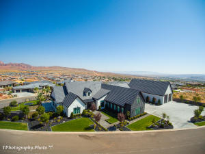 1822 N Habitat DR, Washington, UT 84780