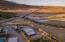 2515 E Washington Dam RD, Washington, UT 84780