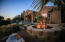 4812 S Tranquility Bay DR, St George, UT 84790