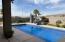 Perfect Pool!