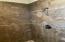 Tile master shower