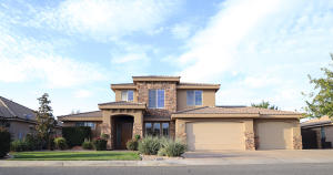 80 W 1725 S, Washington, UT 84780