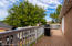 943 Fort Pierce DR, St George, UT 84790