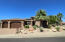 1202 W Crest RD, Washington, UT 84780