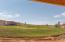 3606 S Cypress Point RD, Hurricane, UT 84737