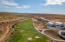 Lot 20 Cyprus Point RD, Hurricane, UT 84737