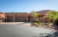 3052 N Snow Canyon, #189, St George, UT 84770