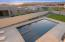 4989 N Silver Cloud DR, St George, UT 84770