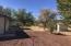 1549 N Apple Valley DR, Apple Valley, UT 84737