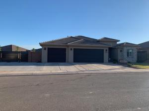 1003 E 4040 S, Washington, UT 84780