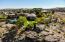 1540 Stone Cliff DR, St George, UT 84790