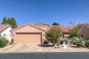4385 S Laurel Green DR, St George, UT 84790