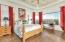 Master Bedroom-Main