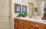 En Suite Bathroom-Donwstairs