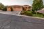 622 W Verde Ridge RD, St George, UT 84770